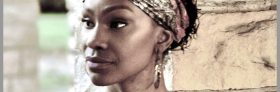Shafeeha Monae: African Solo Dance Interview